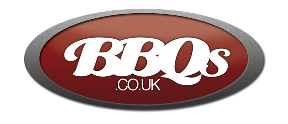 BBQS.co.uk