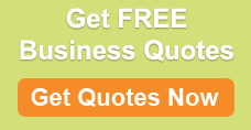 Get Quotes for Your Business